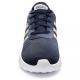 მამაკაცის სპორტული ფეხსაცმელი 2308