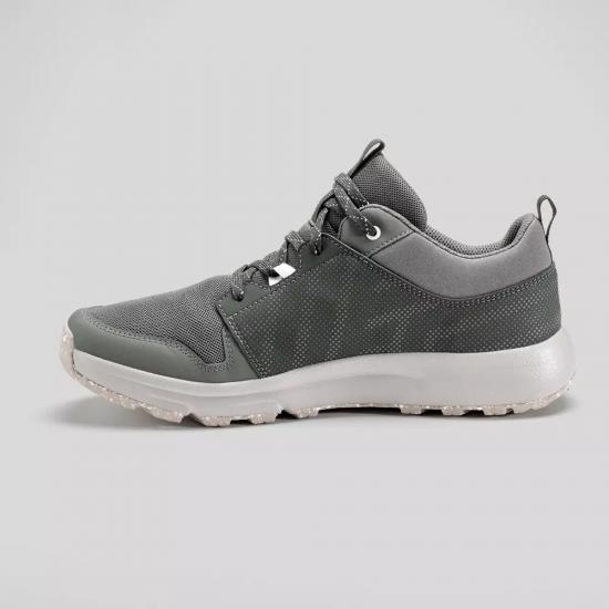 მამაკაცის სპორტული ფეხსაცმელი 2342
