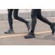 მამაკაცის სპორტული ფეხსაცმელი 2309