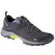 მამაკაცის სპორტული ფეხსაცმელი 2304