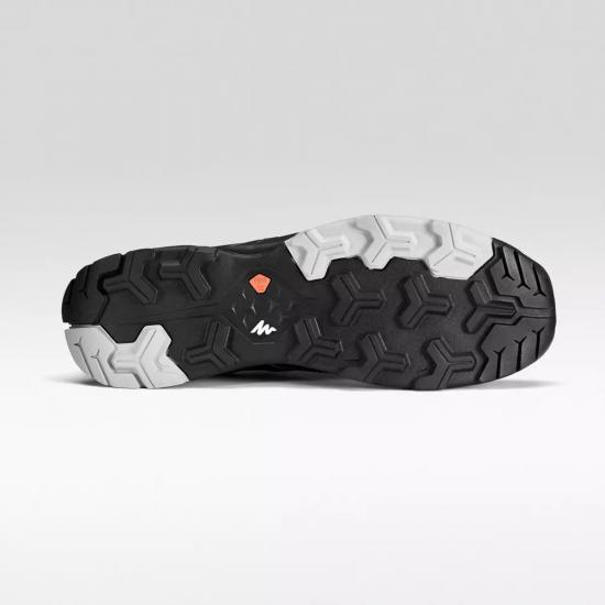 მამაკაცის სპორტული ფეხსაცმელი 2315