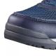 მამაკაცის სპორტული ფეხსაცმელი 2323